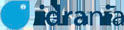 idrania-logo