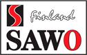 Sawo-log