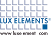 lux-elements-logo