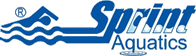 Sprint-Aquatics-logo
