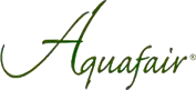 aquafair-logo