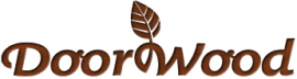 doorwood-logo