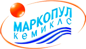 markopool-chemicals-logo